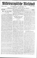 Neue Freie Presse 19260904 Seite: 17