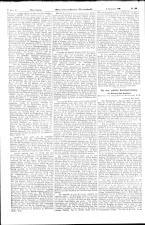 Neue Freie Presse 19260904 Seite: 18