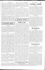 Neue Freie Presse 19260904 Seite: 19