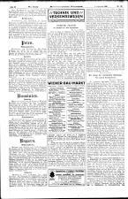 Neue Freie Presse 19260904 Seite: 20