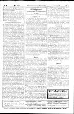 Neue Freie Presse 19260904 Seite: 21