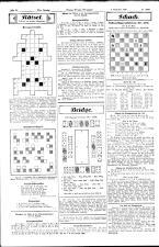 Neue Freie Presse 19260904 Seite: 22