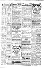 Neue Freie Presse 19260904 Seite: 23