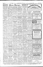 Neue Freie Presse 19260904 Seite: 24