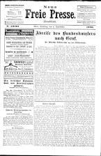 Neue Freie Presse 19260904 Seite: 25