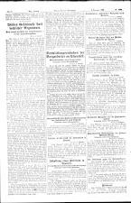 Neue Freie Presse 19260904 Seite: 26