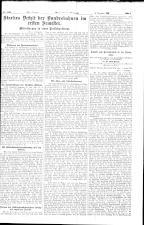 Neue Freie Presse 19260904 Seite: 27