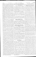 Neue Freie Presse 19260904 Seite: 28