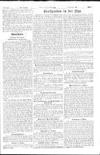 Neue Freie Presse 19260904 Seite: 29