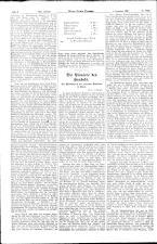Neue Freie Presse 19260904 Seite: 2