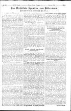 Neue Freie Presse 19260904 Seite: 3