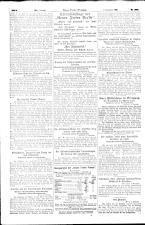 Neue Freie Presse 19260904 Seite: 4