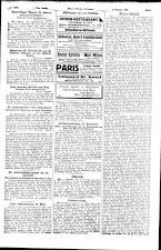 Neue Freie Presse 19260904 Seite: 5