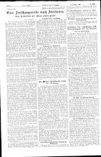 Neue Freie Presse 19260904 Seite: 6