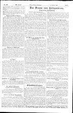 Neue Freie Presse 19260904 Seite: 7