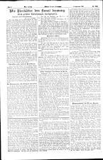 Neue Freie Presse 19260904 Seite: 8