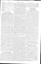 Neue Freie Presse 19260904 Seite: 9