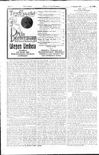 Neue Freie Presse 19260905 Seite: 10