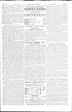 Neue Freie Presse 19260905 Seite: 11