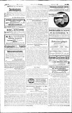 Neue Freie Presse 19260905 Seite: 12