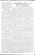 Neue Freie Presse 19260905 Seite: 13