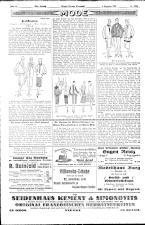 Neue Freie Presse 19260905 Seite: 14