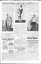 Neue Freie Presse 19260905 Seite: 15
