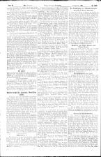 Neue Freie Presse 19260905 Seite: 16