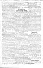 Neue Freie Presse 19260905 Seite: 17