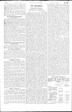 Neue Freie Presse 19260905 Seite: 18
