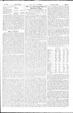 Neue Freie Presse 19260905 Seite: 19