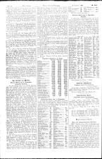 Neue Freie Presse 19260905 Seite: 20