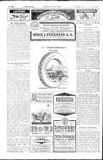 Neue Freie Presse 19260905 Seite: 22