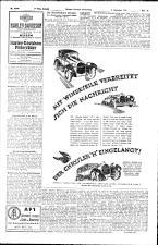 Neue Freie Presse 19260905 Seite: 23