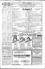Neue Freie Presse 19260905 Seite: 25