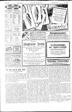 Neue Freie Presse 19260905 Seite: 26
