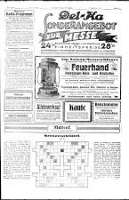 Neue Freie Presse 19260905 Seite: 27