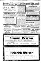 Neue Freie Presse 19260905 Seite: 28