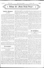 Neue Freie Presse 19260905 Seite: 29