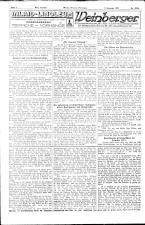 Neue Freie Presse 19260905 Seite: 2