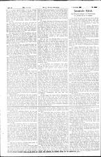 Neue Freie Presse 19260905 Seite: 30