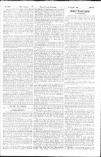 Neue Freie Presse 19260905 Seite: 31