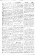 Neue Freie Presse 19260905 Seite: 32