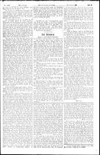 Neue Freie Presse 19260905 Seite: 33