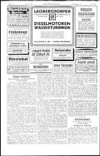 Neue Freie Presse 19260905 Seite: 34