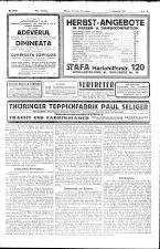 Neue Freie Presse 19260905 Seite: 35