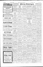 Neue Freie Presse 19260905 Seite: 36