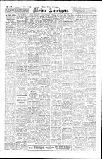 Neue Freie Presse 19260905 Seite: 37