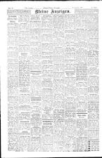 Neue Freie Presse 19260905 Seite: 38