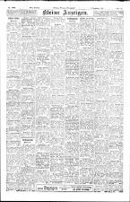 Neue Freie Presse 19260905 Seite: 39